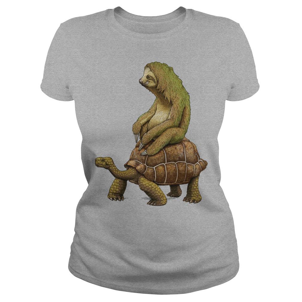 Speed is Relative shirt, Unisex Tank Top, Ladies Tee, Hoodie