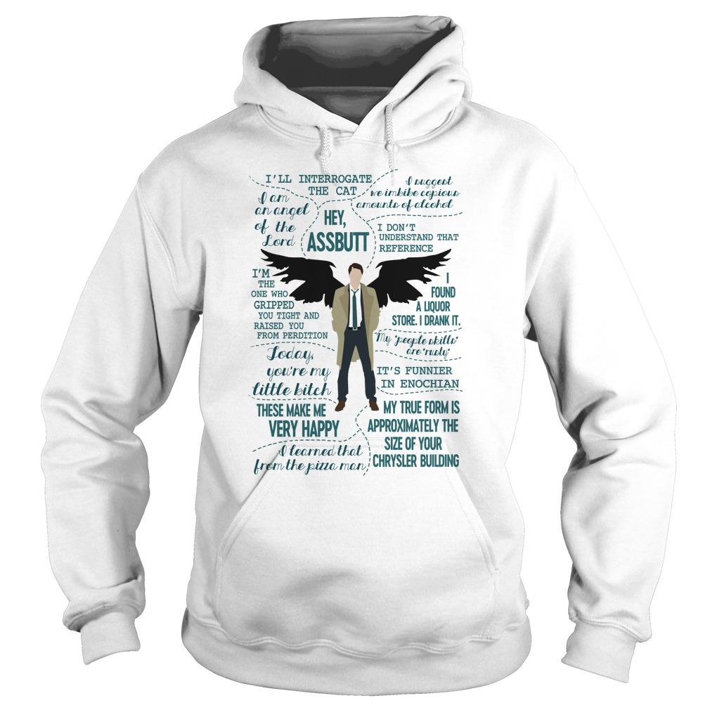 Best Movie Shirt, Guy T-Shirt, Hoodie, Unisex Tank Top