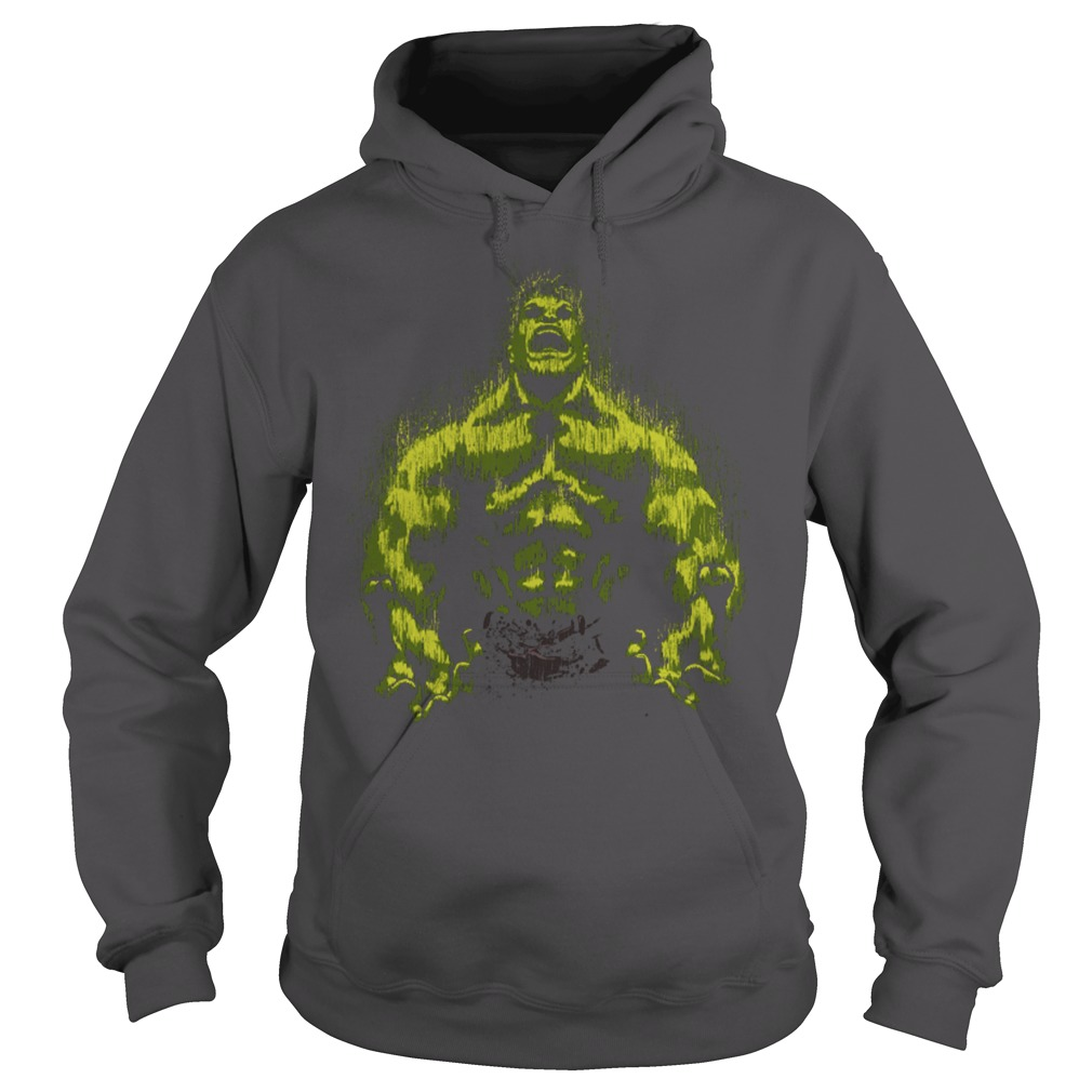 Hulk Shirt, Lady Tee, Guy Tee, Hoodie