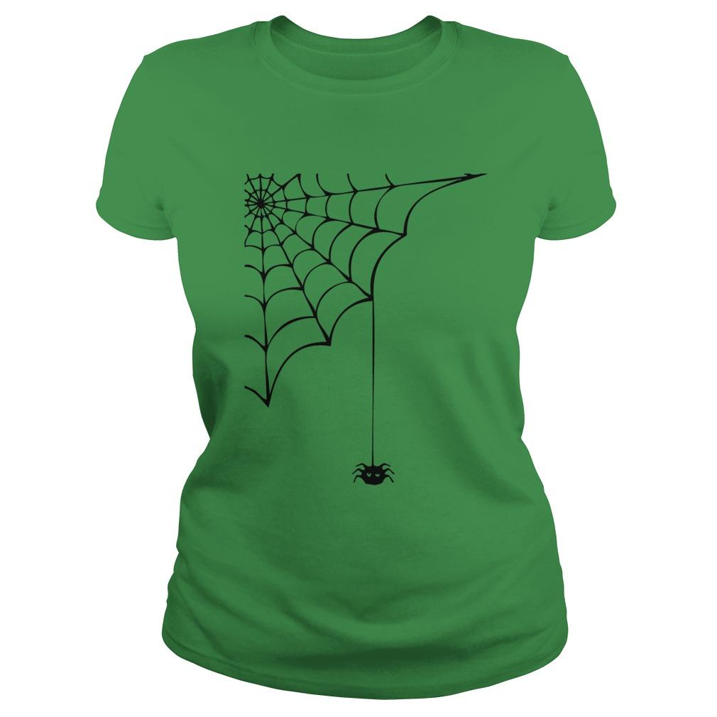Spider Man Shirt, Hoodie, Lady T-Shirt