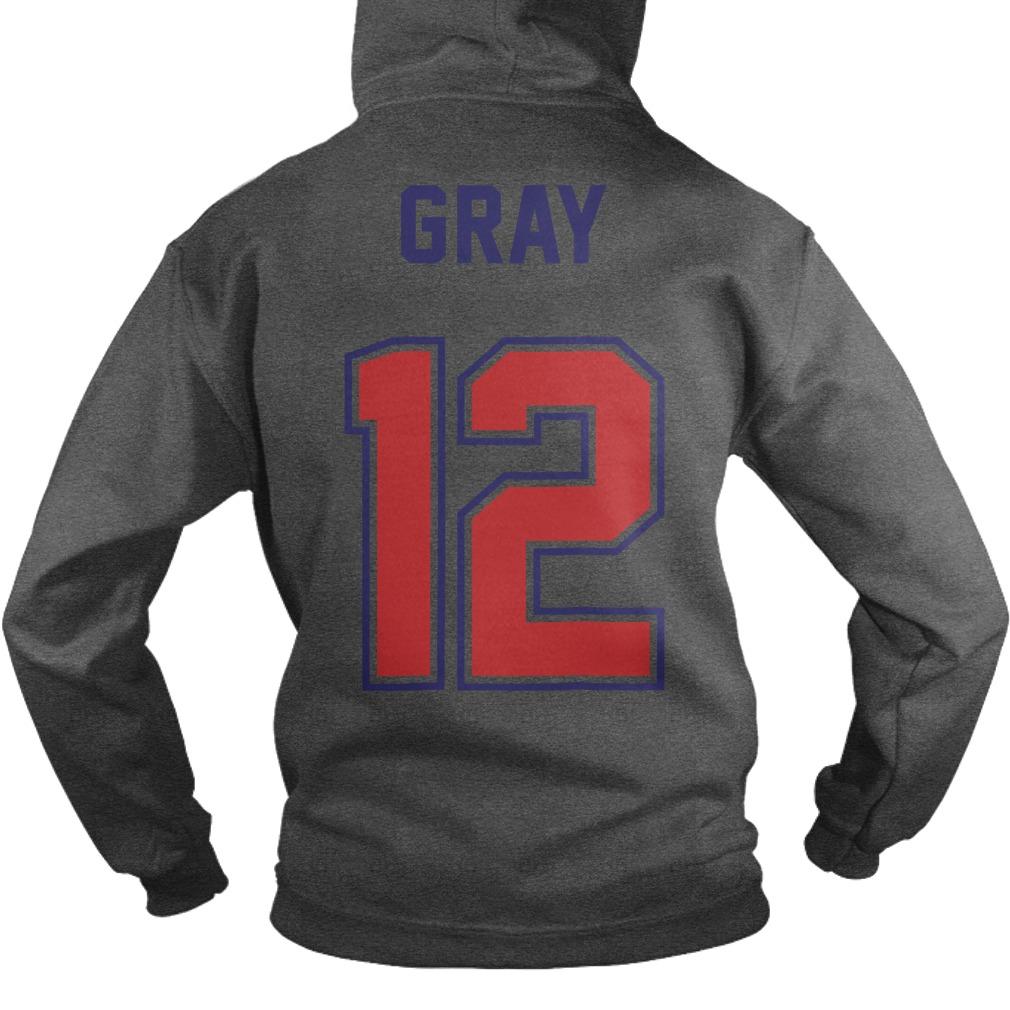 USA Rugby Players Jordan Gray shirt, lady tee, hoodie