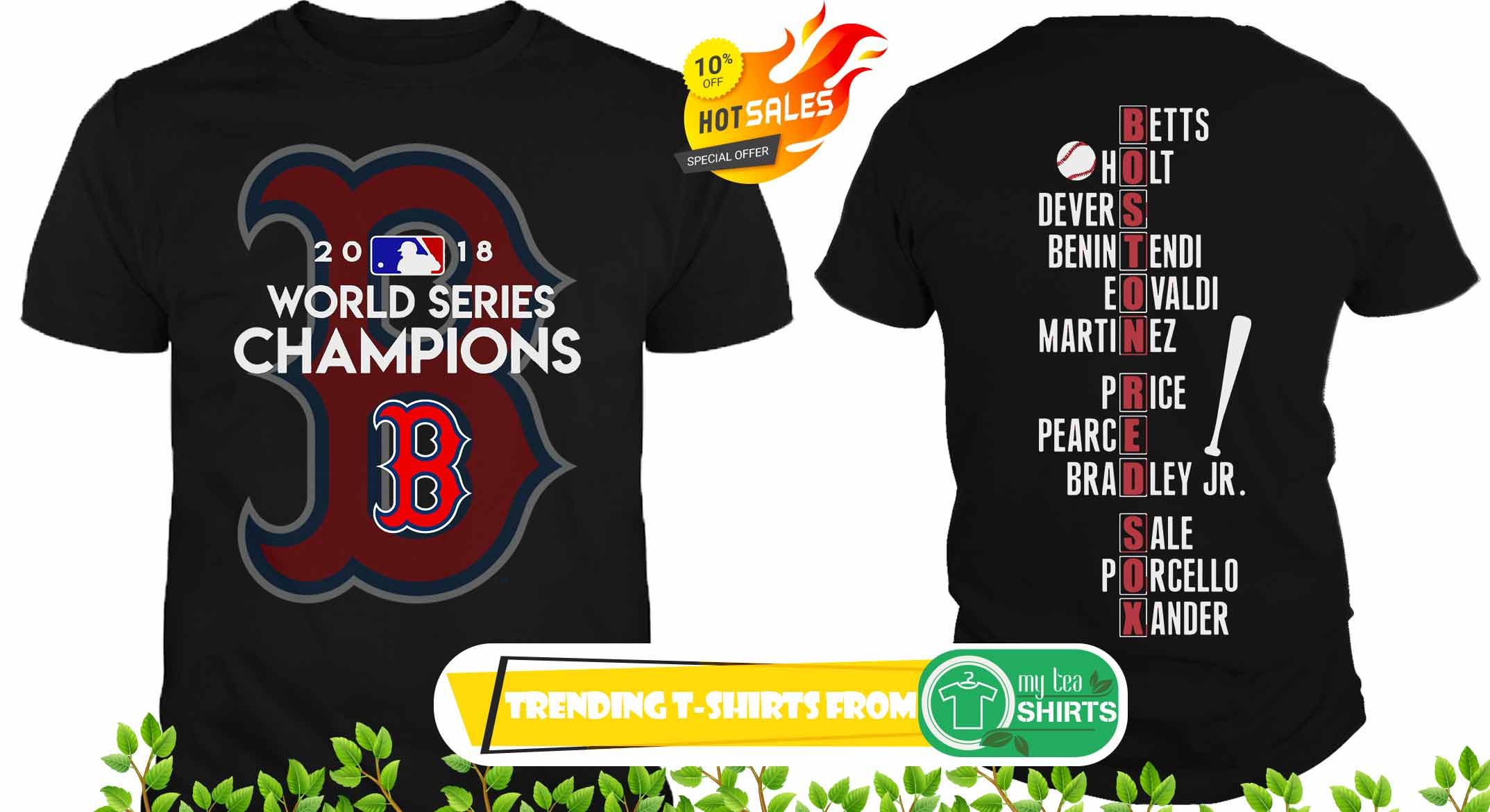 new products 93ff2 4d729 2018 world series champions boston red sox shirt, hoodie, sweat shirt