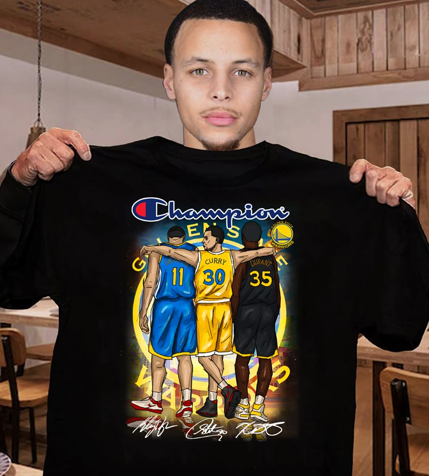 promo code f0eef 6ce0d Champion Steph Curry 30 Golden State Warriors NBA Finals shirt, longsleeve  tee, lady tee